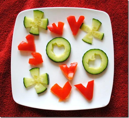 paleo valentine snack1