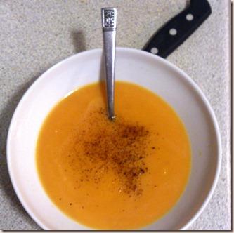 paleo soup-001