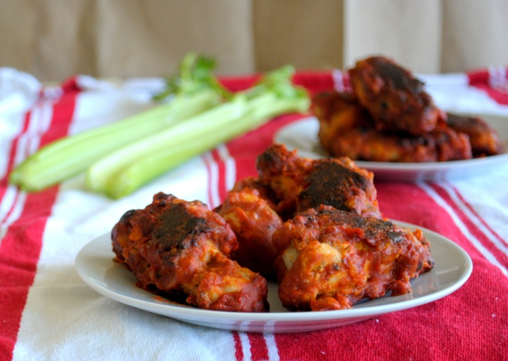 paleo chicken wing (4)